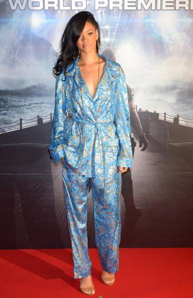 Celebrities「'Battleship' Japan Premiere」:写真・画像(2)[壁紙.com]