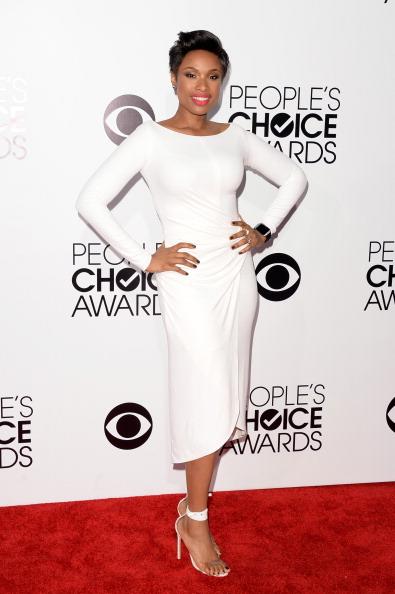 Choice「The 40th Annual People's Choice Awards - Arrivals」:写真・画像(7)[壁紙.com]
