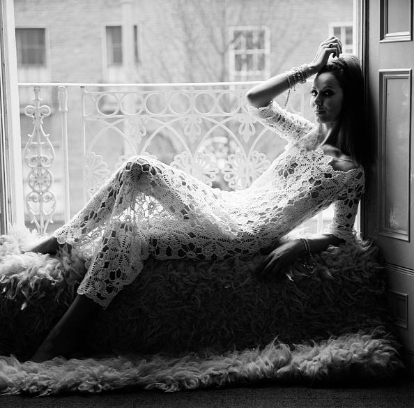 Lace - Textile「Fashion, 1968」:写真・画像(19)[壁紙.com]