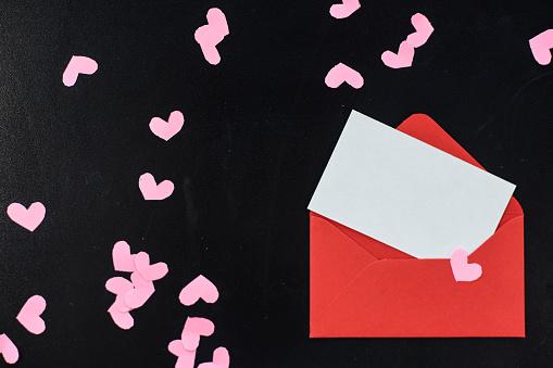 恋愛「Love text for Valentines. Debica, Poland」:スマホ壁紙(5)