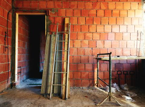Restoring「Home Improvement. Color Image」:スマホ壁紙(16)