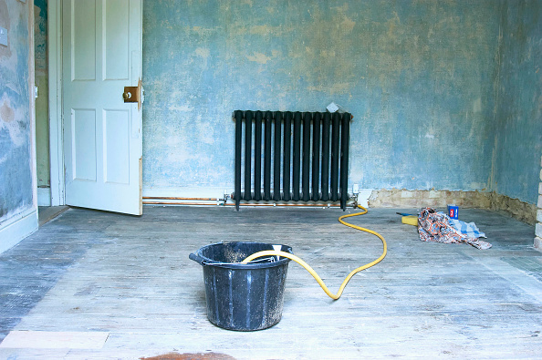 Hose「Home improvement, repairing central heating system」:写真・画像(6)[壁紙.com]