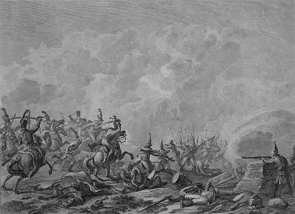 Netherlands「The Battle of Alkmaar」:写真・画像(18)[壁紙.com]