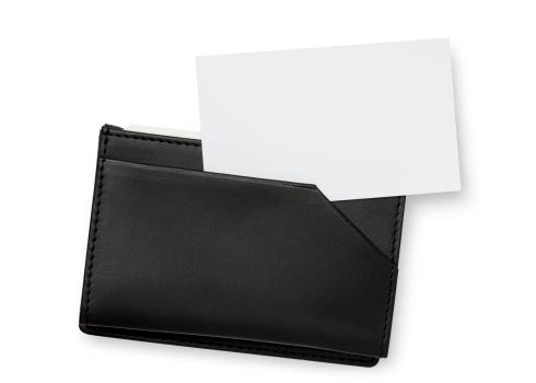 Business Card「Business Card Holder」:スマホ壁紙(11)