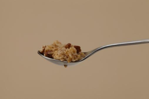 Walnut「Oatmeal」:スマホ壁紙(10)