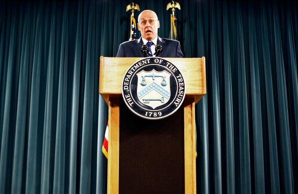 Finance「U.S.Treasury To Insure Money Market Mutual Funds」:写真・画像(14)[壁紙.com]