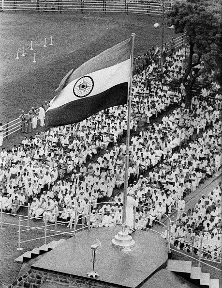 昼間「Indian Independence」:写真・画像(8)[壁紙.com]