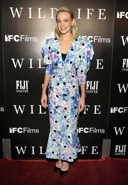 Animal Wildlife「FIJI Water At The Wildlife Los Angeles Premiere」:写真・画像(14)[壁紙.com]