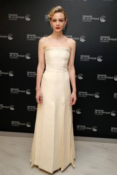 """Wildlife"" Photocall - The 71st Annual Cannes Film Festival:ニュース(壁紙.com)"
