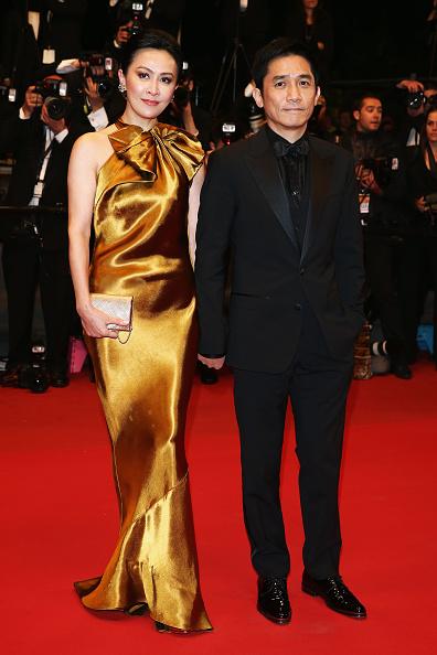 66th International Cannes Film Festival「'Tian Zhu Ding' Premiere - The 66th Annual Cannes Film Festival」:写真・画像(15)[壁紙.com]