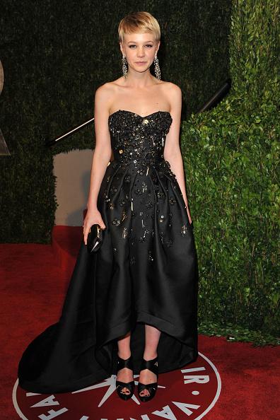 Swarovski Crystallized「2010 Vanity Fair Oscar Party Hosted By Graydon Carter - Arrivals」:写真・画像(19)[壁紙.com]