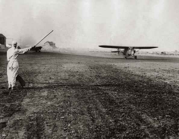 Airfield「Fluglotse」:写真・画像(1)[壁紙.com]