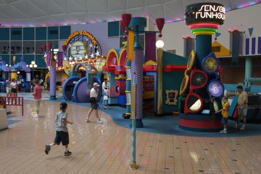 Epcot「Walt Disney World」:写真・画像(8)[壁紙.com]