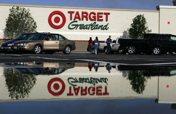 Sharpening「Target Stores Raise The Bar In Competition With Wal-Mart」:写真・画像(15)[壁紙.com]