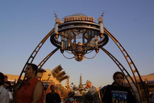 Magic Kingdom「Walt Disney World」:写真・画像(18)[壁紙.com]