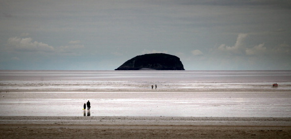 Horizon「The Coldest Summer In Parts Of The UK For Nearly 20 Years」:写真・画像(13)[壁紙.com]