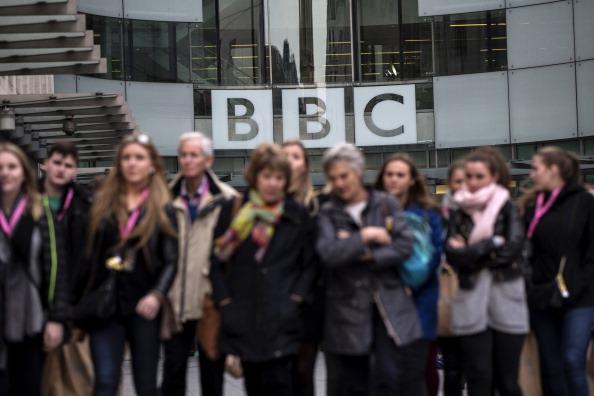 BBC「MPs Vote To Decriminalise Non-Payments Of TV License」:写真・画像(6)[壁紙.com]
