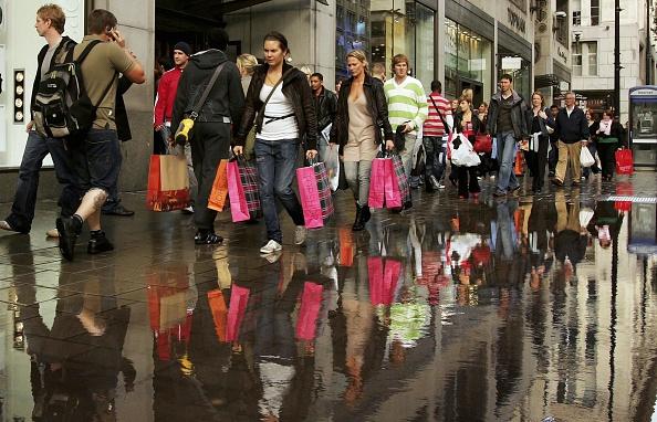 People「Top Shop」:写真・画像(4)[壁紙.com]
