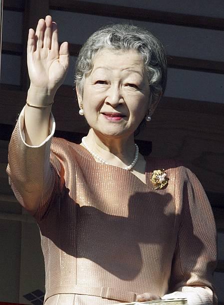 Emperor Akihito of Japan Celebrates His 73rd Birthday:ニュース(壁紙.com)