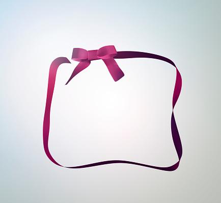 Japan「Ribbon that shaped gift box」:スマホ壁紙(18)
