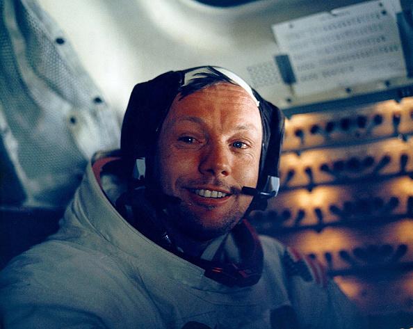 Facial Expression「30th Anniversary of Apollo 11 Moon Mission」:写真・画像(13)[壁紙.com]