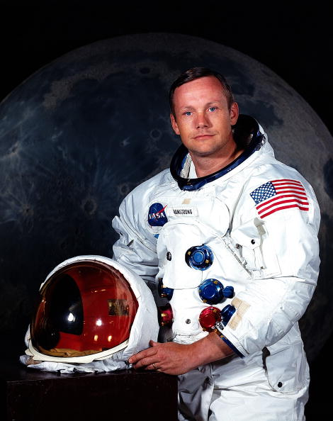 Light Micrograph「30th Anniversary of Apollo 11 Moon Mission」:写真・画像(7)[壁紙.com]