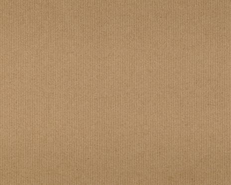 Textured Effect「recycled cardboard」:スマホ壁紙(17)