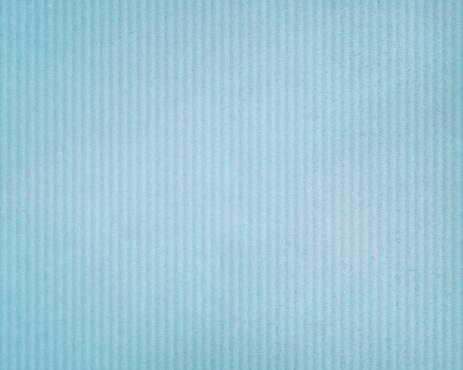 水色「段ボールのリサイクル」:スマホ壁紙(3)