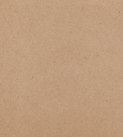 Brown Background「recycled cardboard」:スマホ壁紙(13)