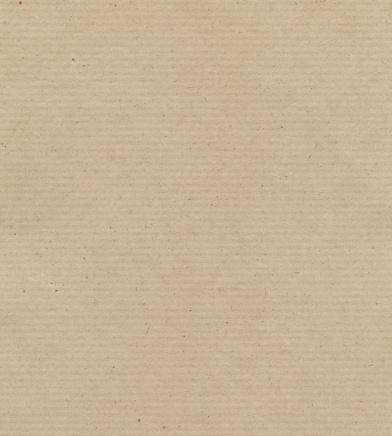 Rippled「recycled cardboard」:スマホ壁紙(15)