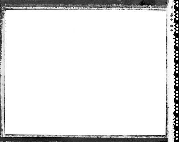 動画のリベート(HI -RES:スマホ壁紙(壁紙.com)