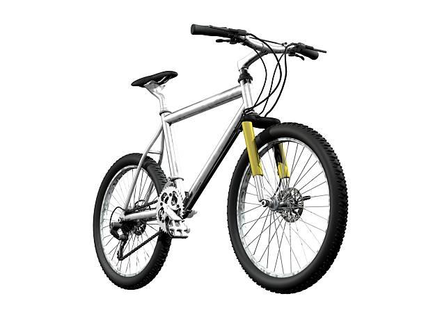 mountainbike front:スマホ壁紙(壁紙.com)