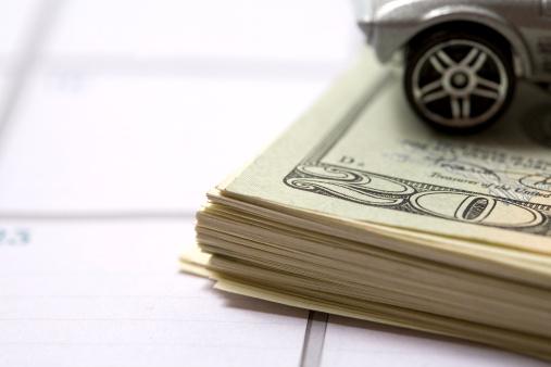 Paying「automobile」:スマホ壁紙(5)