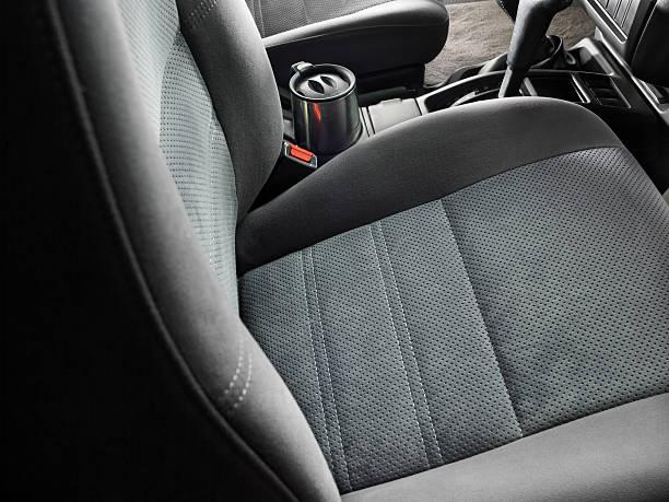 Automobile, Car Interior:スマホ壁紙(壁紙.com)