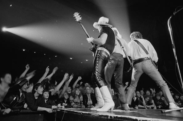 ギタリスト「Slade On Stage」:写真・画像(8)[壁紙.com]