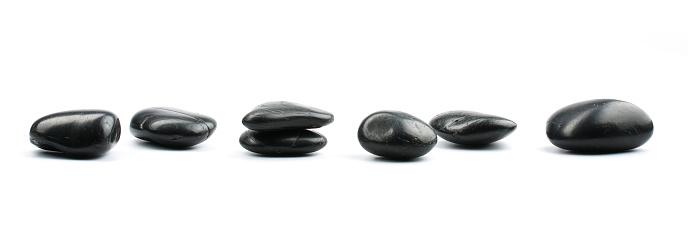 Feng Shui「black pebbles」:スマホ壁紙(14)