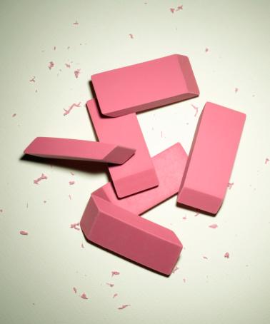 Conformity「Group of Erasers」:スマホ壁紙(14)