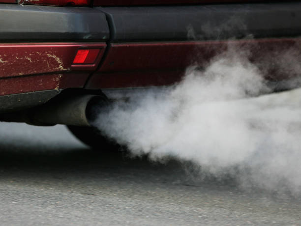 European Commission Announced New CO2 Targets For Cars:ニュース(壁紙.com)