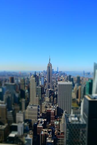 Avenue「Empire State Building」:スマホ壁紙(19)