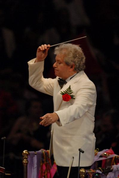 Classical Musician「Jiri Belohlavek」:写真・画像(13)[壁紙.com]