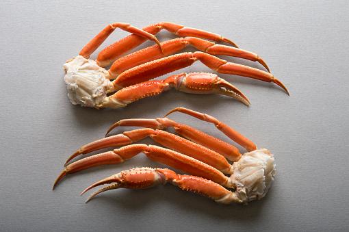 Spider Crab「Snow Crab Clusters」:スマホ壁紙(19)