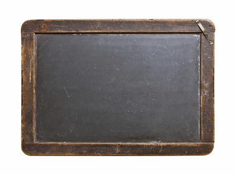 Rectangle「Antique Chalkboard」:スマホ壁紙(0)
