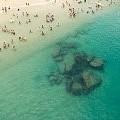 Caleta Beach壁紙の画像(壁紙.com)