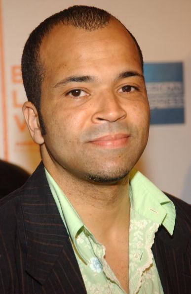 Performing Arts Center「The Tribeca Film Festival Awards Show」:写真・画像(4)[壁紙.com]