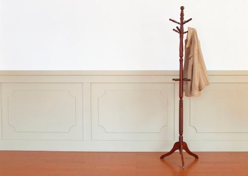 Rack「Interior」:スマホ壁紙(9)
