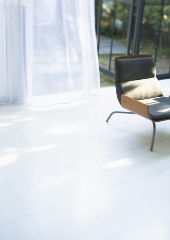 Sunny「Interior」:スマホ壁紙(4)