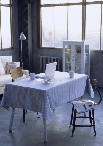 Desk Lamp「Interior」:スマホ壁紙(4)