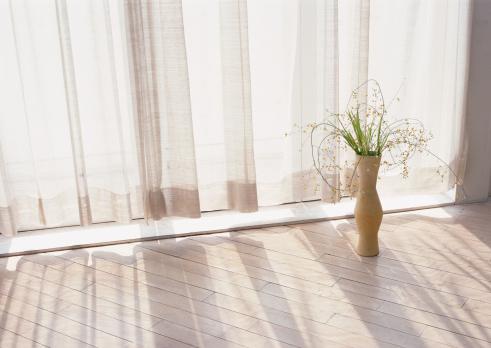 Surrounding「Interior」:スマホ壁紙(5)