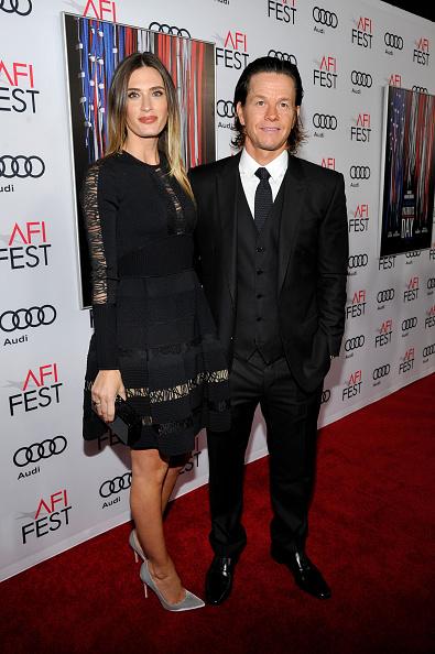 "John Sciulli「AFI Closing Night Screening of ""Patriot's Day""」:写真・画像(6)[壁紙.com]"