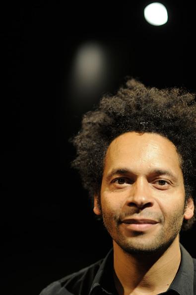 ワールドミュージック「Lo'Jo Portrait Session」:写真・画像(16)[壁紙.com]